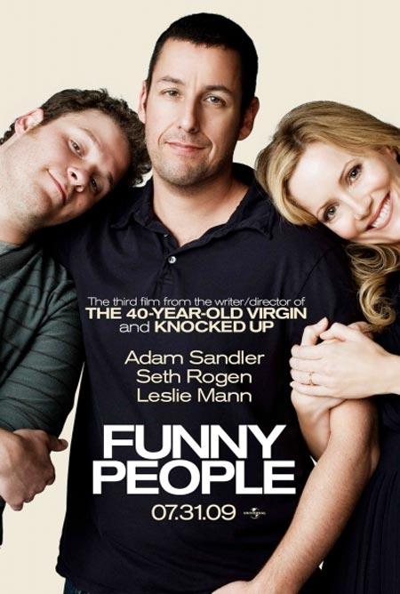 funny movie lines. movie Funny