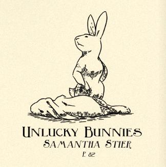 Unlucky-bunnes