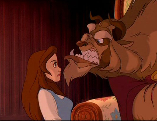 belle-beast-angry